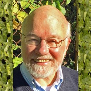 James Munroe, pastor in MA