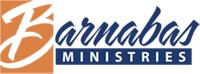Barnabas Ministries Logo