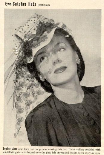 Life Magazine - October 5, 1942