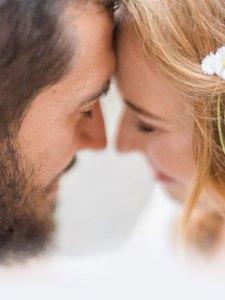 wedding_engagement_46