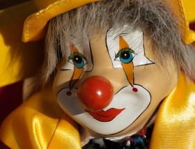 baby-clown