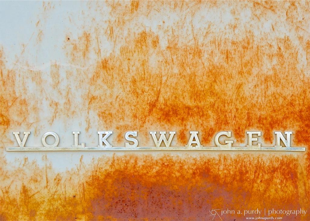 Art-VW-Rust
