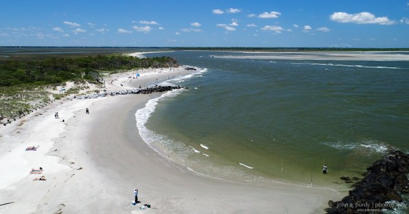 Drone-Beach-2