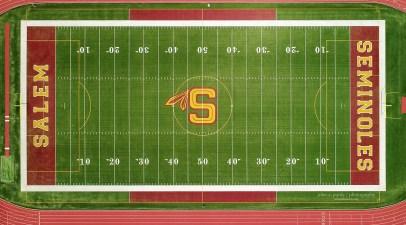 Drone-Football_Field-1