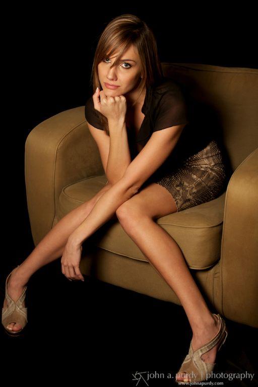 Models-Allie-4