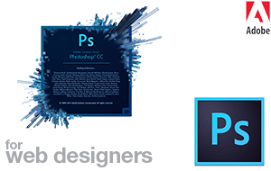Learn the fundamentals of using Photoshop for web design.