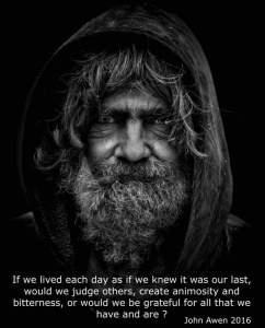 john-quote