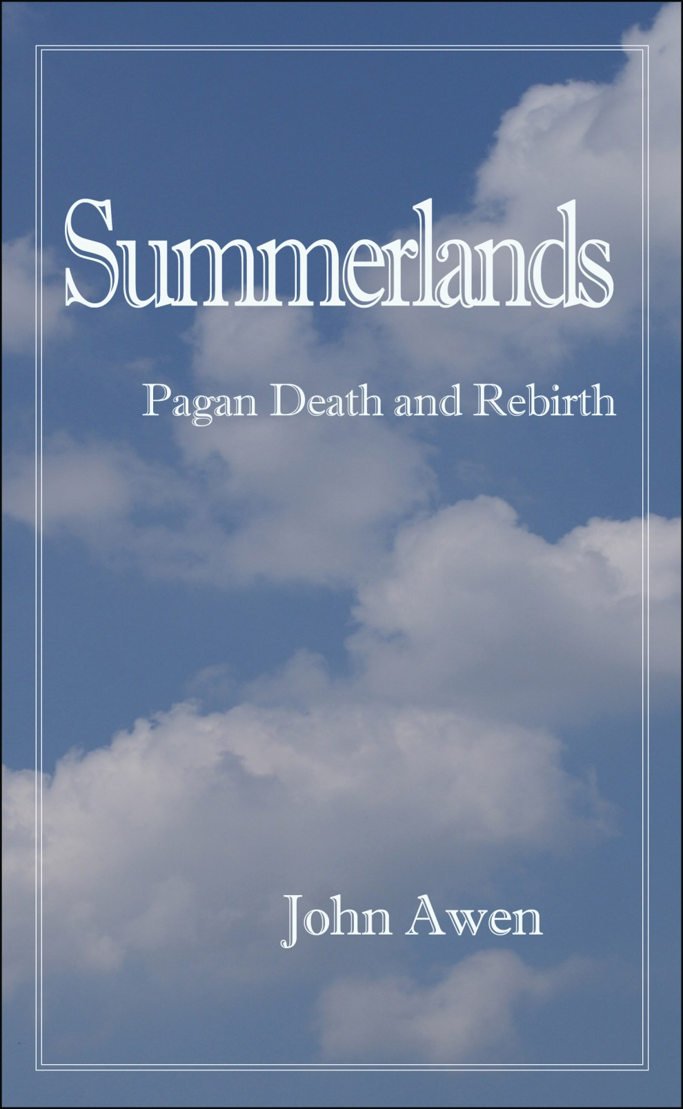 Summerlands