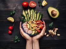 Mid Wales Vegan Festival 2019