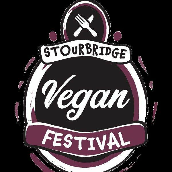 Stourbridge Vegan Festival 2019