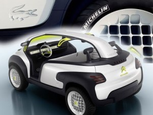2010-Citroen-Lacoste-Concept-Cars-The-Car-of-The-Future-3