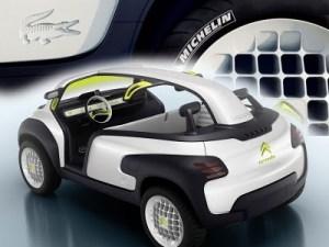 2010-Citroen-Lacoste-Concept-Cars-The-Car-of-The-Future-3