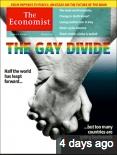 Economist-publishing