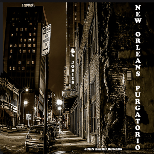 New Orleans Eveningpodcast copy222