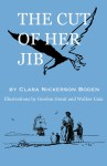 cover-cut-of-her-jib