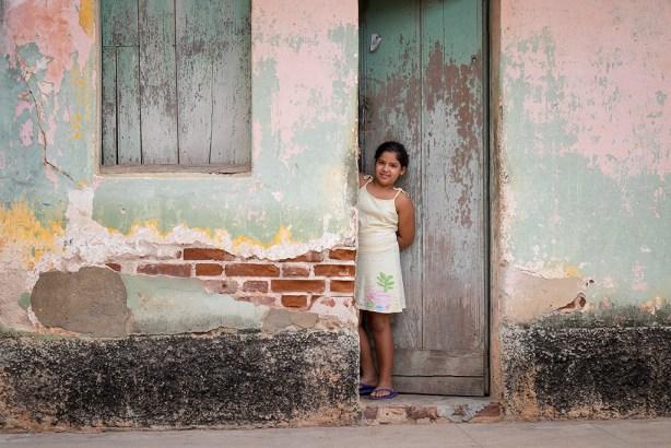 Jan112014_Cuba_1184