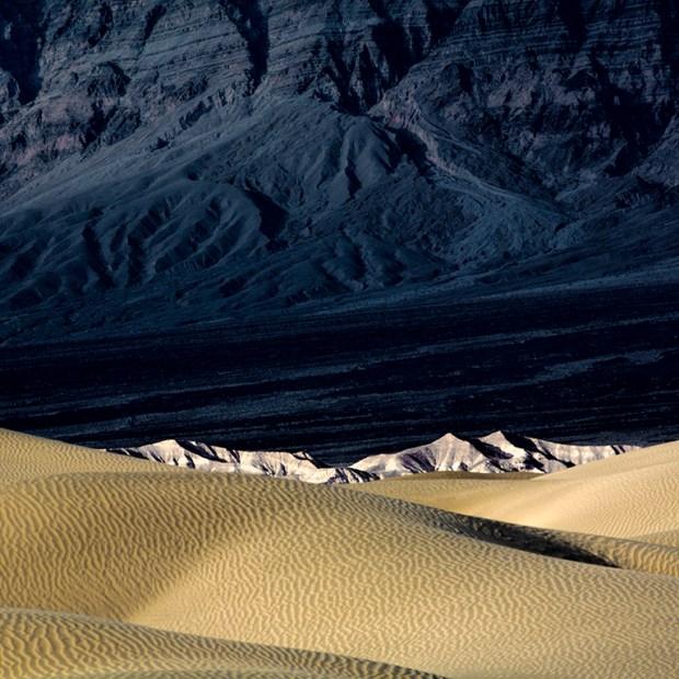 Mountain Dunes_180