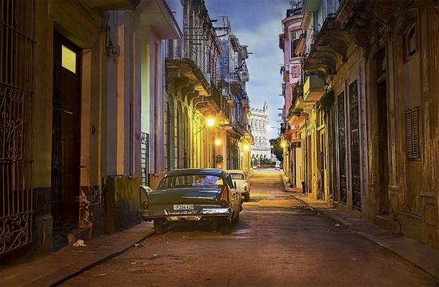 WEB,All days in Havanna_20150107_1630 copy
