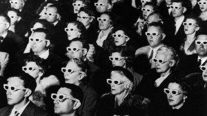 film-audience-music