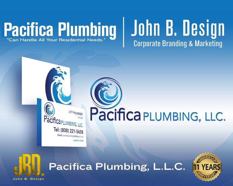 Pacifica Plumbing, LLC.