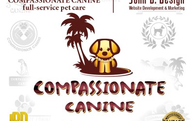 Compassionate Canine