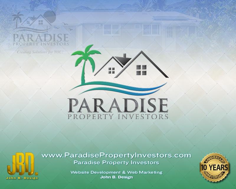 Paradise Property Investors