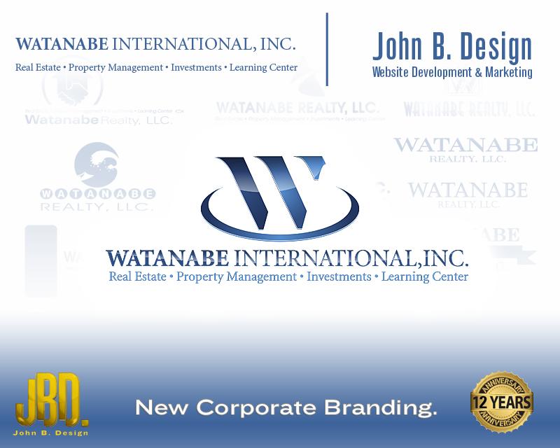 Watanabe International, Inc.