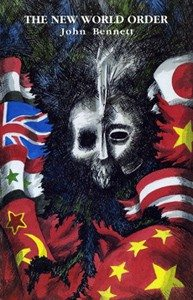 click the cover if you are interested in buying The New World Order by John Bennett...