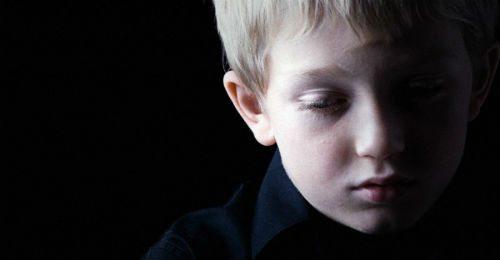 20130930204626-sad-little-boy-DIVORCE