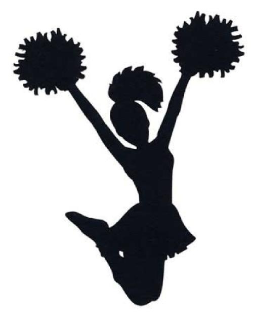 cheer-poms-hi