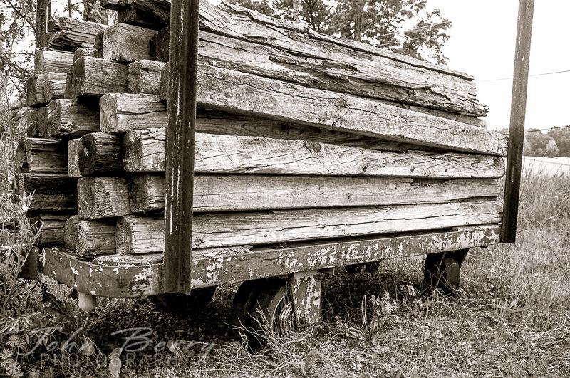 May/16/13:   Madison Flooring Company, Mountain Lumber, Madison, VA