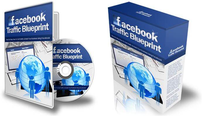 Making Money From Facebook Ads