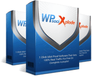 website traffic with facebook