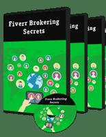 FiverrBrokeringSecrets_mrr.png?w=155&ssl=1