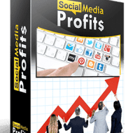 SocialMediaProfits_mrr.png?resize=190%2C190&ssl=1