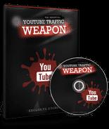 YouTubeTrafficWeaponVIDS_mrr-1.png?resize=155%2C184&ssl=1