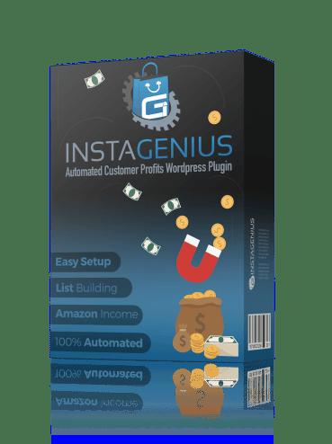 Instagenius