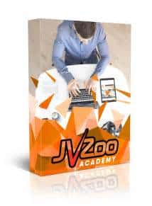 How To Make Money With JVZoo