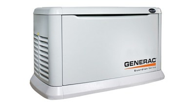 Generators Honeoye Falls NY
