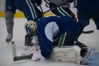 canucks2013-39