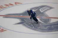 canucks2013-44