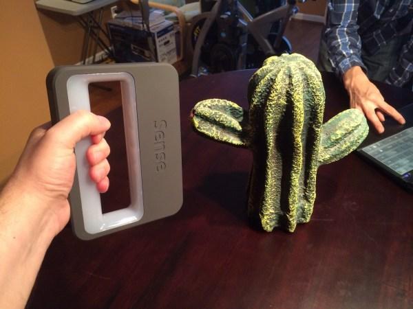 sense-cactus2