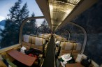 Train to Whistler