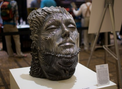 3D Printing World Expo