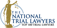 national_trial_lawyers_top_100