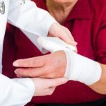 Do My Injuries Qualify for Georgia Workers Compensation?