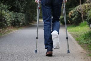 Slip and Fall Accident Lawyer in Douglasville, Georgia