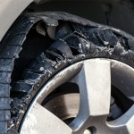 Can a Car Accident Lawyer in Douglasville, GA Represent Me in a Defective Tire Lawsuit?