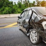 What is Average Settlement for Whiplash in a Georgia Car Accident?