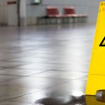 Personal Injury Compensation For Slip and Fall Injuries in Douglasville